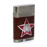 Зажигалка Орден Красной Звезды в...