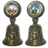 Колокольчик 039BR-7-19-21-1A...
