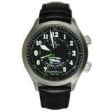 Часы Будильник Авиатор Летчики