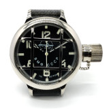 Часы водолазные