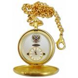 Часы карманные, Президент, Полёт