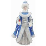 Кукла потешная Снегурочка, 202
