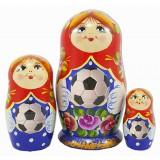 Чемпионат мира по футболу 2018...