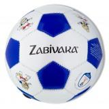 Чемпионат мира по футболу 2018 Мяч футбольный мини, ЧМ2018, 12 см