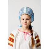 Русский народный костюм КОКОШНИКИ Кокошник Марья МИС-00-03-00,...