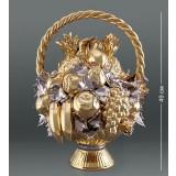 Подарок с гравировкой Вазы и предметы...