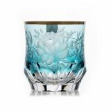 Подарок с гравировкой Хрусталь Whisky...