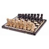 Подарок с гравировкой Настольные игры Шахматы, шашки u117, Шахматы...