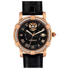Часы наручные мужские, Президент, 4459473