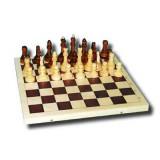 Шахматы классические бол.