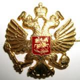Кокарда Герб России, кокарда общевойсковая