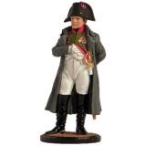 Солдатик оловянный Наполеоновские войны Император Наполеон I...