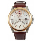 Часы наручные мужские, Президент, 0518601