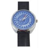 Часы наручные, Ракета, Арктика - Северный Полюс-1
