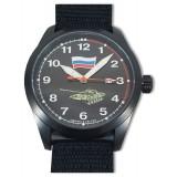 Часы наручные, Слава, Спецназ, Танк, С2884352