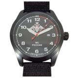 Часы наручные, Слава, Спецназ, ВС России, Герб России, С2864326