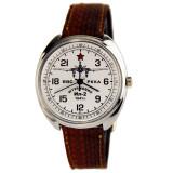 Часы наручные механические ИЛ-2