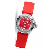 Часы Часы наручные Восток - Амфибия женская 051224