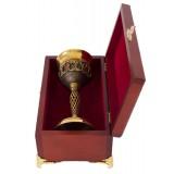 Подарок с гравировкой Художественные изделия, сувениры и подарки...