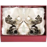 Подарок с гравировкой Художественные изделия, сувениры и подарки из...