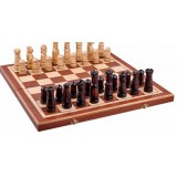 Подарок с гравировкой Настольные игры Шахматы, шашки u106C, Шахматы...