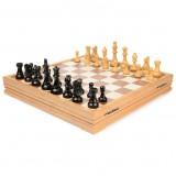 Подарок с гравировкой Настольные игры Шахматы, шашки RTC-2715,...