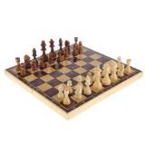 Подарок с гравировкой Настольные игры Шахматы, шашки 030102005,...
