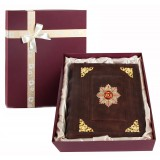 Подарок с гравировкой Фотоальбомы 0110601008/1, Фотоальбом...