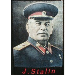 Футболка XL Сталин, XL