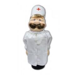 Кукла бар Доктор