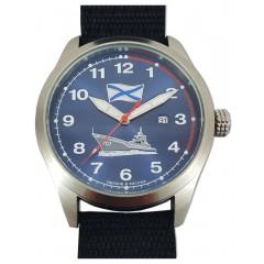 Часы наручные, Слава, Спецназ, Фрегат, С2861342